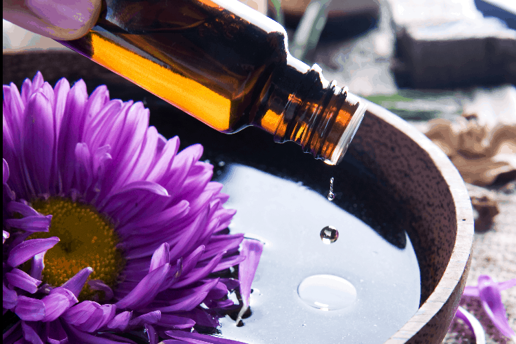 benefits of essential oil dilution why it matters