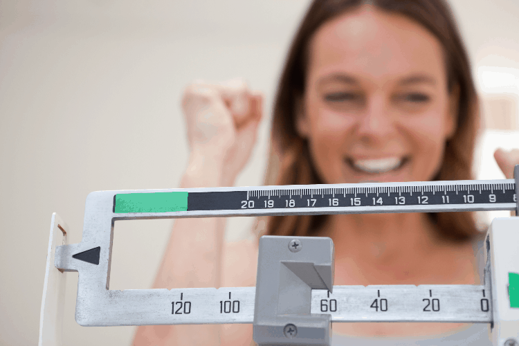 How To Boost Metabolism Without Exercising