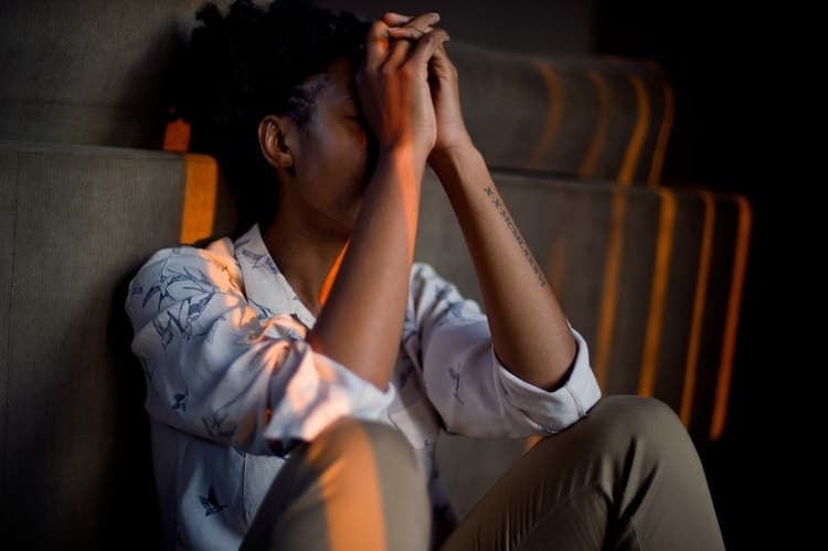 causes of high estrogen levels stress inflammation