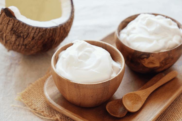 dairy free strawberry banana smoothie without yogurt