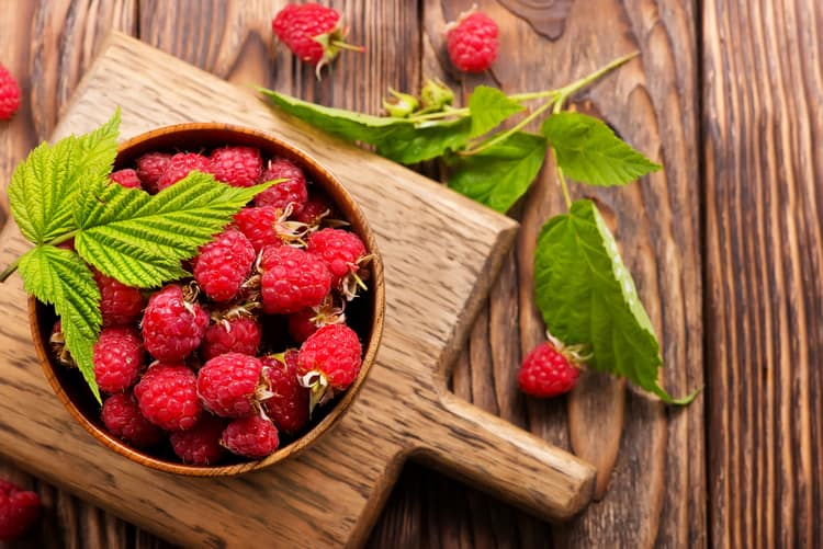 weight loss hacks red raspberry leaf
