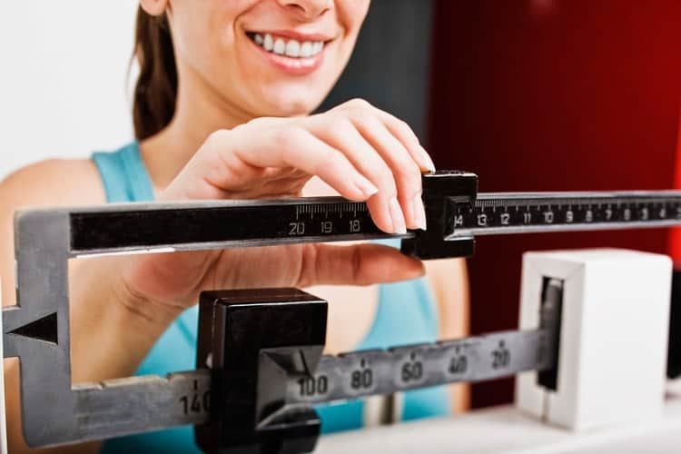 20 Easy Weight Loss Hacks You've Probably Never Heard Of (That Will Double Your Results!)