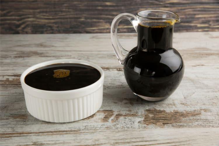how to take blackstrap molasses for heavy menstrual cycles
