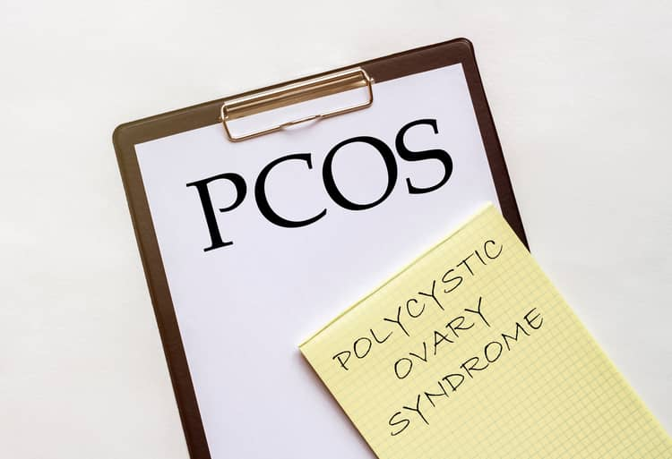 vitex or inositol for pcos